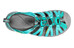 Keen Kids Whisper ceramic